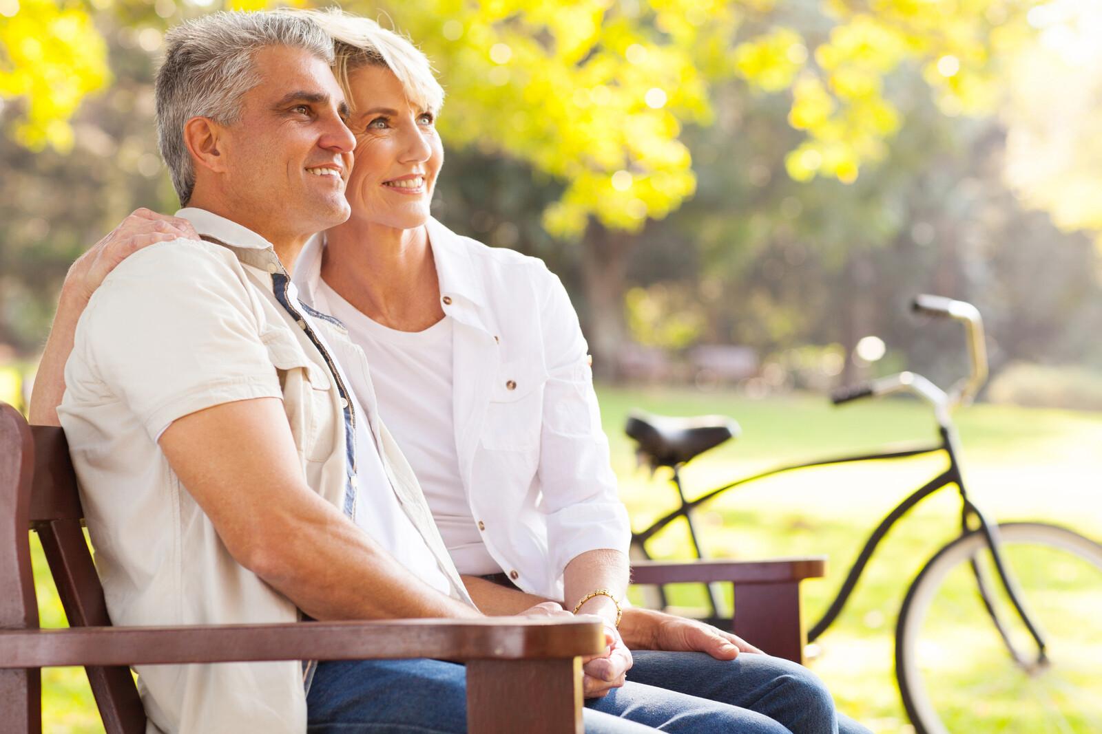 POZ - nsbp:Pensioenovereenkomst voor zelfstandigen