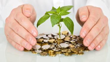 Beleg uw geld bij Crelan en ontvang een welkomstpremie van 100 euro!