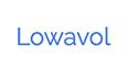 Lowavol