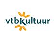 VTB Cultuur