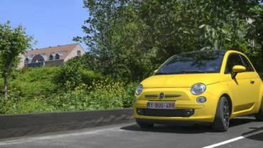 De beste lening voor je auto?