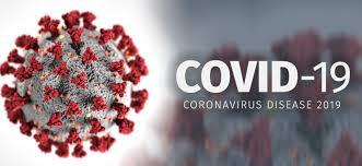 Alles wat je moet weten over het coronavirus en jouw geld.