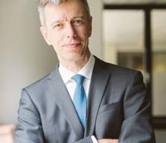 20/10/2021 – Online beleggingsevent met Geert Noels van Econopolis