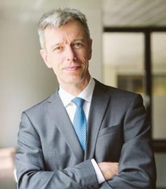Geert Noels - Econopolis