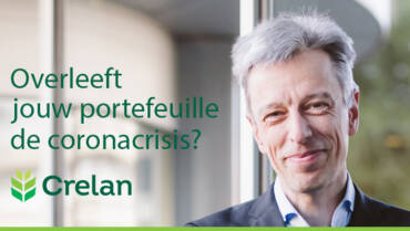 20/10/21 Online beleggingsevent met econoom Geert Noels – 19.30 u.